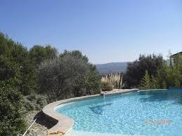 chambre d hote luberon piscine particulier loue maison de charme avec piscine à puget sur durance