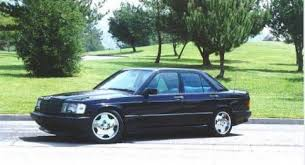 mercedes 190e 3 2 amg mercedes 190e 3 2 amg laptimes specs performance data
