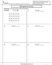 ldelisto page trully worksheet fun printable worksheets
