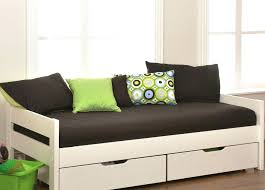 Pop Up Trundle Daybed Buy Daybed With Pop Up Trundle Daybed With Pop Up Trundle Canada
