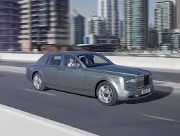 roll royce milano auto più accessoriate foto foto 3 30 allaguida