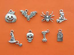 charm collections charms and pendants charms pendants and