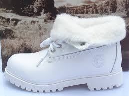 buy womens timberland boots 15 best timberland boots images on mens timberlands