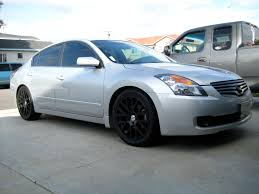 2012 nissan altima for sale houston tx 4th gen wheel and tire picture thread see 1st post for links