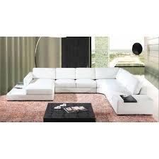 canapé cuir panoramique canape d angle cuir blanc 25 best ideas about canap cuir d angle