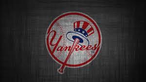 new york yankee wallpaper 66 images