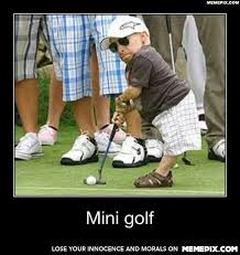 Funny Golf Memes - www askideas com media 08 mini golf funny meme for
