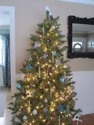 Longest Lasting Christmas Tree Lights by Christmas Tree Brooklyn Free Delivery Anywhere In New York City