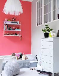 photo chambre fille les 30 plus belles chambres de petites filles décoration