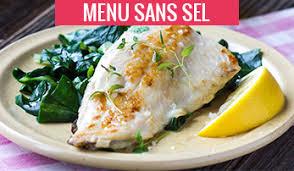 cuisine sans sel beauvais multi services repas à domicile service à la personne