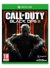black ops 3 xbox one black friday buy call of duty black ops iii xbox one from our call of duty