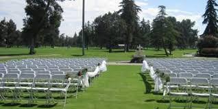 wedding venues in fresno ca compare prices for top 864 wedding venues in fresno ca