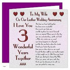 wedding greeting card sayings anniversary cards anniversary greeting card sayings best of 25
