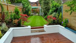 Images Of Small Garden Designs Ideas Lovely Gallery Garden Design Ideas Small Garden Landscaping