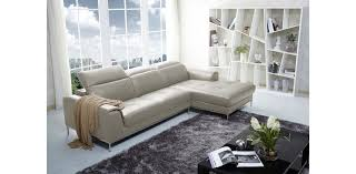 beige leather sectional sofa 1727 sectional beige italian leather