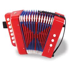 jeux range ta chambre accordéon jeu musical http range ta chambre com jeux d