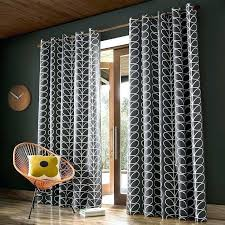 Glitter Curtains Ready Made Glitter Door Curtains Silver String Curtain Panel Fly Screen Room