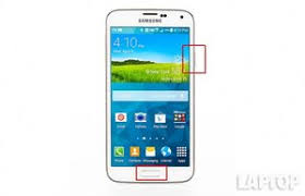 how to take a screenshot on an android phone how to take a screenshot on your samsung galaxy s5