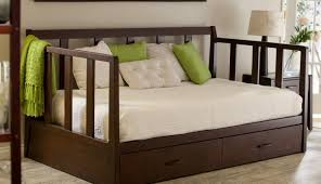 Width Of King Bed Frame Bed Wood Bed Frame And Headboard 73 Stunning Decor With Bedroom