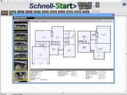 home design 3d zweites stockwerk architekt 3d x7 home amazon de software