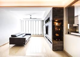 Difference Between Contemporary And Modern Interior Design The Difference Between Contemporary And Modern Interior Home