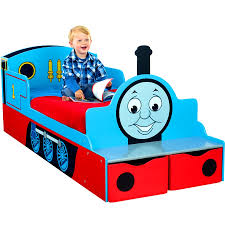 Toddler Train Bed Set by Thomas The Train Toddler Bed Tent Toddler Bed Tent Toddler Bed