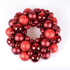 ornaments ornaments wholesale aldi new cheap