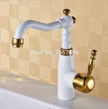 Brass Sink Faucet Online Get Cheap Paint Brass Aliexpress Com Alibaba Group
