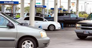 127 Best Texas Dallas Ft Harvey Related Price Gouging Complaints Filed Against 127 Gas