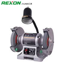 Cheap Bench Grinder How To Work A Grinder X X Us 2017