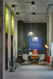 133 best office images on pinterest office spaces architecture