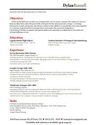 objective on a resume for bartending positions san diego bartender resume objective best resume collection