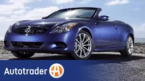 used lexus hardtop convertible 2011 lexus is 350c convertible new car review autotrader
