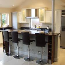 Bespoke Kitchen And Bedroom Fitted To A High Standard Elite - Kitchen bedroom design