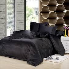 94 best bedding images on pinterest bedding sets duvet and bedding