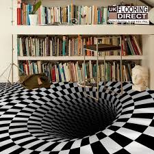 interior illusions home 65 best optical illusions interiors images on optical