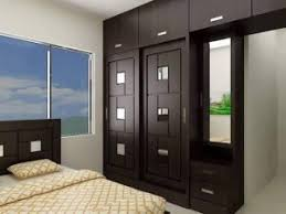 cupboard designs for bedrooms indian homes captivating 30 cupboard designs for bedrooms indian homes