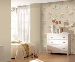 wallpaper design for small bedroom rift decorators