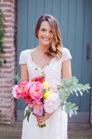 17 beste ideer om emma willis wedding på pinterest pixie
