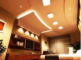 ceiling design for bedroom team galatea homes best ceiling