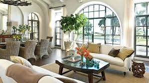 how to decorate a new home spanish style decorating ideas beautyconcierge me
