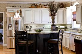 faux finish kitchen cabinets painted kitchen cabinet ideas