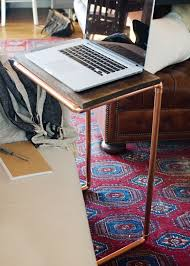 best 25 laptop stand ideas only on pinterest diy laptop stand