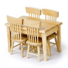 online get cheap wood dining furniture aliexpress com alibaba group