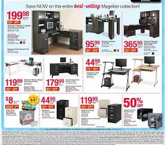 black friday office depot officemax black friday ad and officemax com black friday deals for