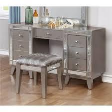 Bedroom Vanity Table Bedroom Vanities Cymax Stores