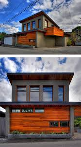 structural insulated panels house plans mendoza lane house in vancouver built with structural insulated
