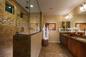 pulte homes interior design pulte homes liberty model home vail arizona contemporary