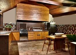 kitchen designs kitchen design old house drop leaf island with