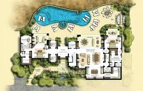 luxury mansion plans luxury homes mansions estate luxury mansion home floor plans